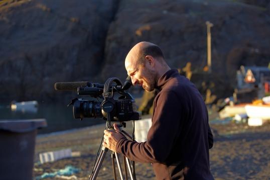 _Diretor David Katznelson picture