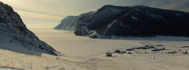 """Cena do filme """"Inverno"""""""