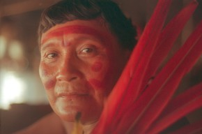 still - Amazônia Desconhecida3
