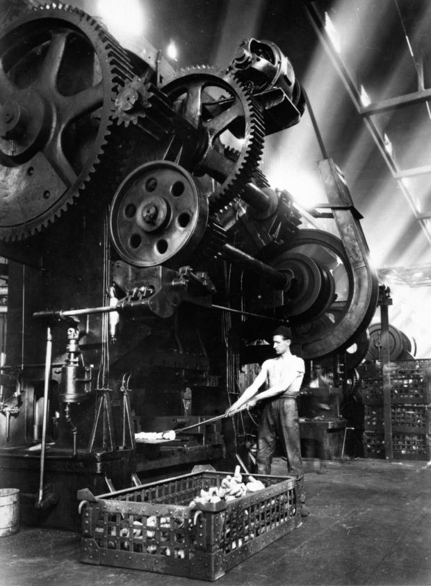 FIAT_PRESSA HAMILTON_1934
