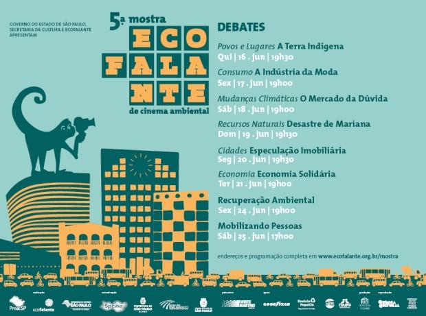 Convite_Debates