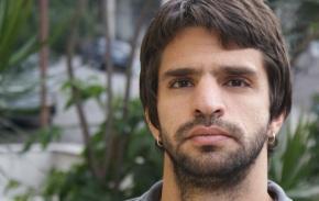 Carlos Juliano Barros