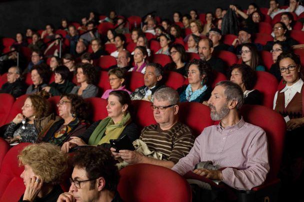 5o Mostra Ecofalante de Cinema Ambiental