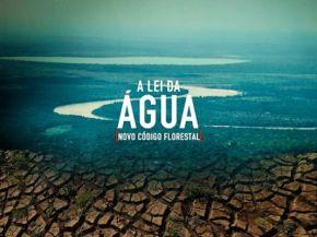 lei_agua_ok_7_3