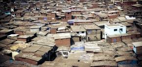 bidonville_slums_inde-mumbai-panoramique-4783-4784_credit-nicolas-reeves