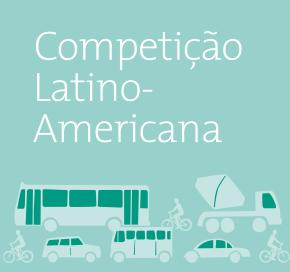 catalogo_competicaolatina